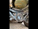 RM-70