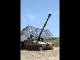 K55 155mm SPH