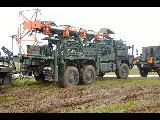 Patriot Convoy