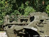 130mm KS 30 AA Cannon