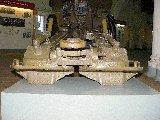 122mm M-30 Howitzer Mod.1938
