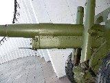 152mm ML-20