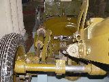 160mm MT-13 Mortar Mod.1943