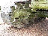 203mm B-4 Howitzer Mod.1931