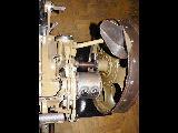 2cm Flak 28