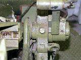 2cm Flak 30