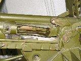 2cm Gebirgsflak 38