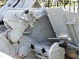 3.7 cm Flak 43