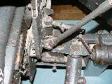 3.7cm Pak 35-36