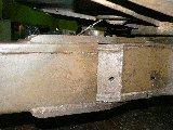 37mm 61-K AA Gun Mod.1939