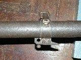 45mm M-42 AT Gun Mod.1942