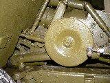 57mm ZIS-2 AT Gun Mod.1941
