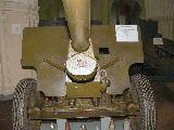 57mm ZIS-2 AT Gun Mod.1943