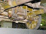 5cm Pak 38