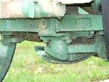 75mm Type 94 Mountain Gun
