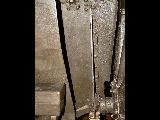 76mm Divisional Gun Mod.1902-30