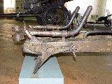 76mm F-22 Divisional Gun Mod.1936