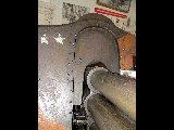 76mm F-22 USV Divisional Gun Mod.1939