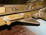 76mm Regimental Gun Mod.1927