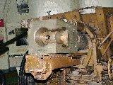 8.8cm Pak 43-41