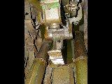 85mm 52-K AA Gun Mod.1939