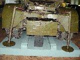BM-13 (ZiS-6 Based)