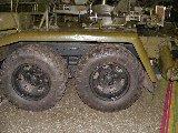 BM-14 Katyusha