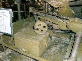 BM-8-48