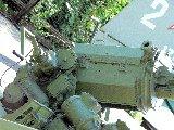 M3 37mm AA Gun
