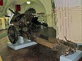 122mm M-30