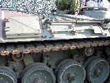 Leopard 1 AVLB