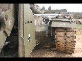 M48 A2 AVLB