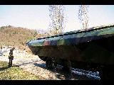 SSB M3