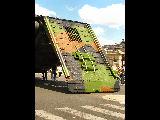 EFA Mobile Bridge
