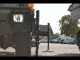 FFB Verlegefahrzeug