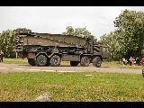 BR90 BV
