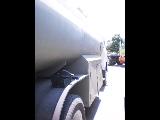 Scania LB85
