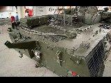 Badger AEV