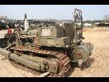 KHD DK 60 B