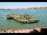 IRB Rafts
