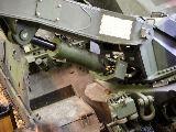 Kodiak AEV3