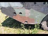 M2B Alligator