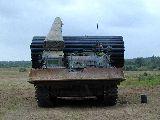 Leopard 1 AEV