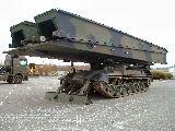 Leopard 1 Leguan