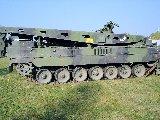 Bvbg 120 Leopard Buffel