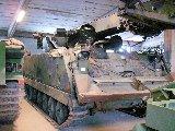 Brobv 941