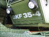 BKF 35/4
