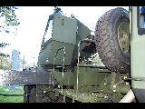 Iveco 260-34 Wrecker