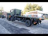 Kerax 8x8 Wrecker