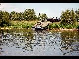 M3 Alligator